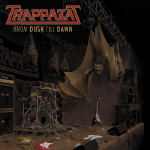 TRAPPAZAT - From Dusk Till Dawn  LP